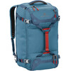 Eagle Creek Load Hauler Expandable Duffel 49/57 L smokey blue